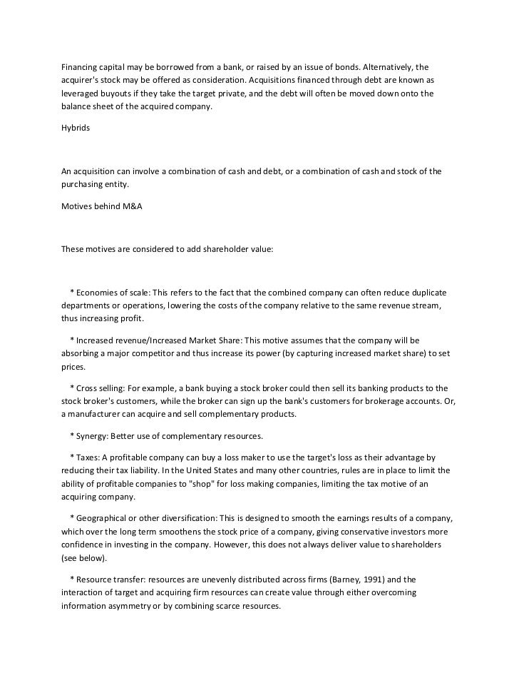 Cute merger announcement template ideas resume ideas for Merger agreement template