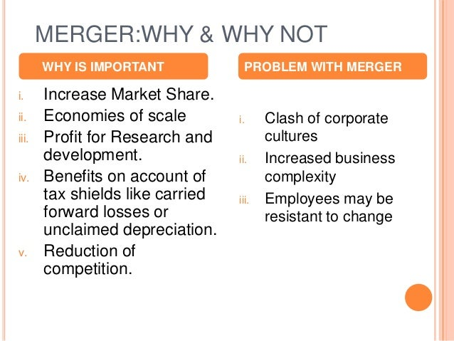 "why do most mergers and acquisitions Most companies do not make acquisitions john kitching, ""why do mergers a version of this article appeared in the march 1986 issue of harvard business review."
