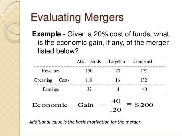 a comparative study of mergers and Mergers acquisitions investopedia mergers and acquisitions in indian civil aviation mergers and acquisitions is the permanent combination of the business which vest management in complete control of the business of merged firm  a comparative study of mergers.