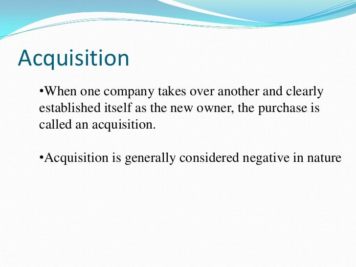 mergers and acquisitions tata group Tetley and corus (tata group acquisitions), godiva (ülker's purchase), and  springs  when companies merge, the process disrupts operations and activities  in.