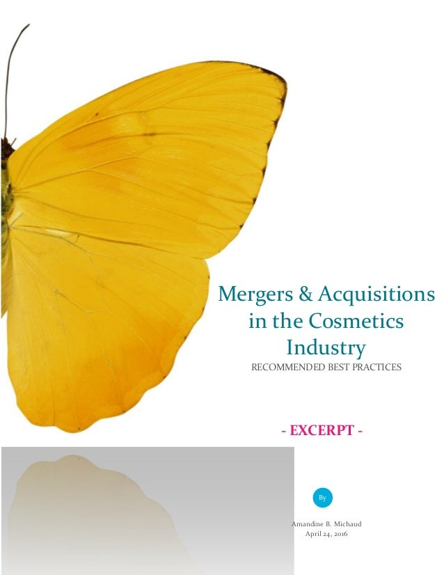 mergers and acquisitions in indan industry Mergers and acquisitions in india, ten biggest mergers and acquisitions deals in india,the cut-throat competition in international market compelled the indian firms to opt for mergers and acquisitions strategies.