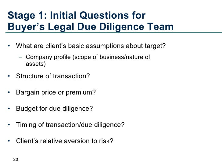 Mergers And Acquisitions Presentation 2 Li