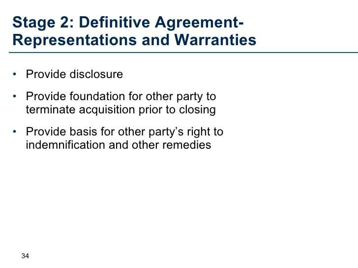 The Underwriting Agreement Sample Clauses