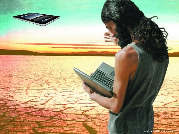 ...lo digital...       ...no es interactividad, es simulación......no es acceso a la información, es su tratamiento...    ...