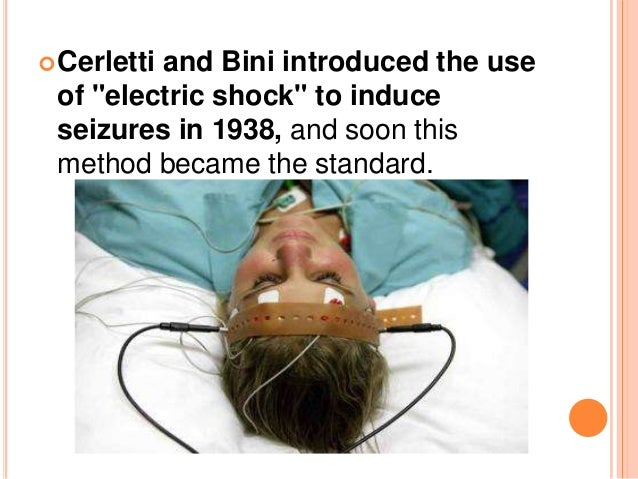 the benefits and controversies surrounding electroconvulsive therapy ect Electroconvulsive therapy (ect) is used in modern psychiatry worldwide practitioners and researchers controversy continues to surround its application.