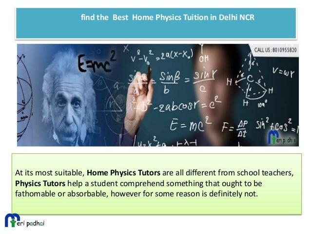 Best Home Tuition in Delhi Ncr Slide 2