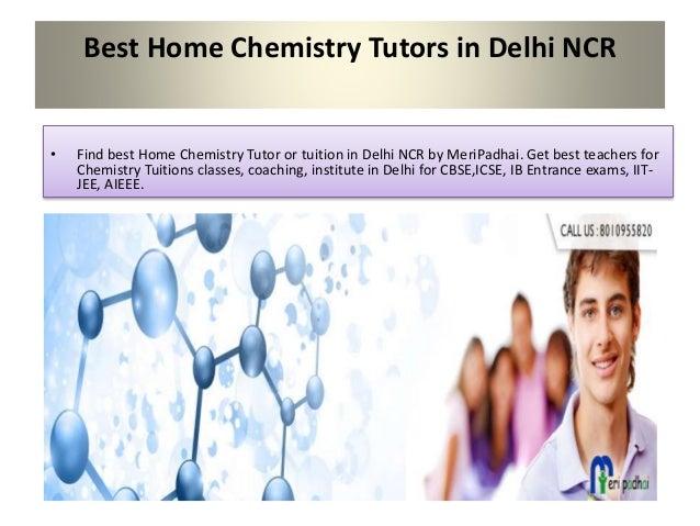 Best Home Tuition in Delhi Ncr Slide 3