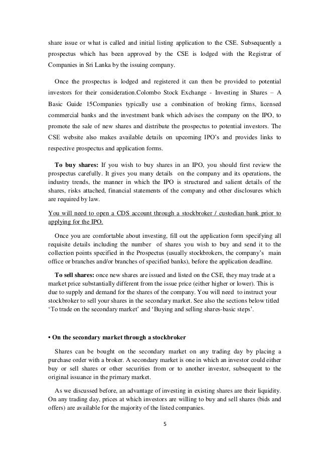 Advises moderna ipo investment bank
