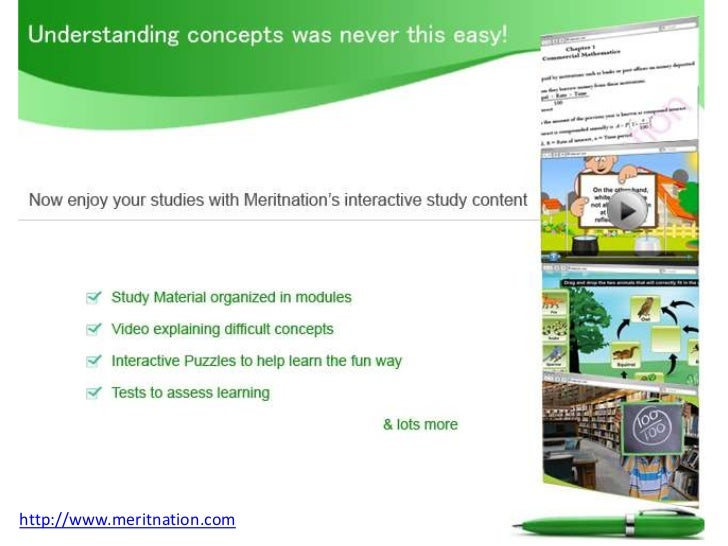 Free CBSE Study Material | myCBSEguide | CBSE Papers ...