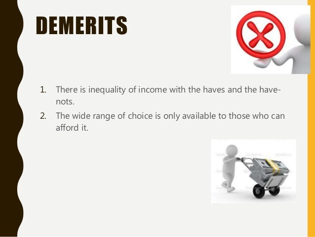 merits and demerits of economic systems Adam smith definition merits and demerits  adam smith definition merits and  demerits  what are the merits and demerits of an economic system what are.