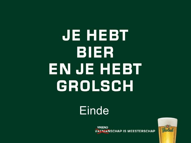 grolsch growing globally Operating globally through technology - a morgan stanley case study operating globally through technology - a morgan stanley case study grolsch growing globally.