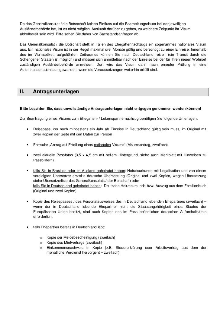 Merkblatt ehegattennachzug november 2010 dt (1)