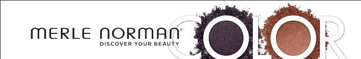 Merle Norman Cosmetics | Installation Photos                          ©2010. All the artwork in this document is the sole ...