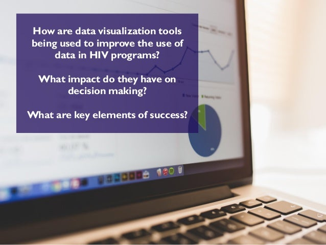 Are Dashboards the Magic Bullet? Slide 3