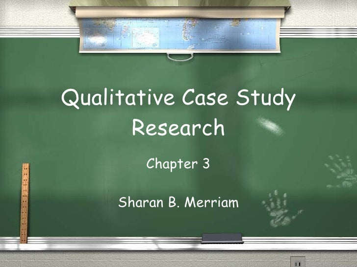 qualitative study Materials and methods this is a qualitative study using the content analysis approach the participants consisted of seventeen nursing students and three nursing instructors.