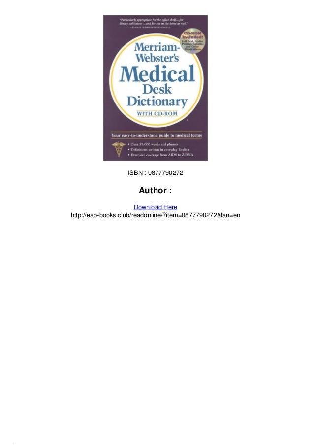 ISBN : 0877790272 Author : Download Here http://eap-books.club/readonline/?item=0877790272&lan=en