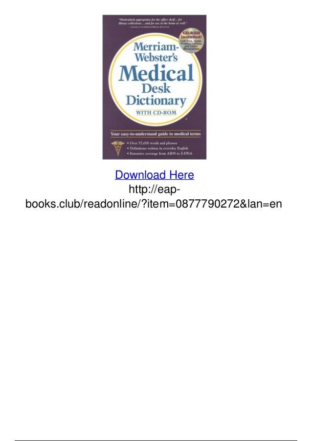 Download Here http://eap- books.club/readonline/?item=0877790272&lan=en Powered by TCPDF (www.tcpdf.org)