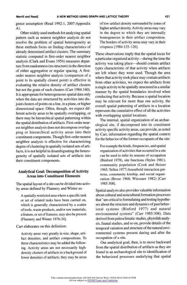 download Berichte des Ausschusses für Versuche im Eisenbau: Ausgabe A, Heft 3: Versuche mit Anschlüssen