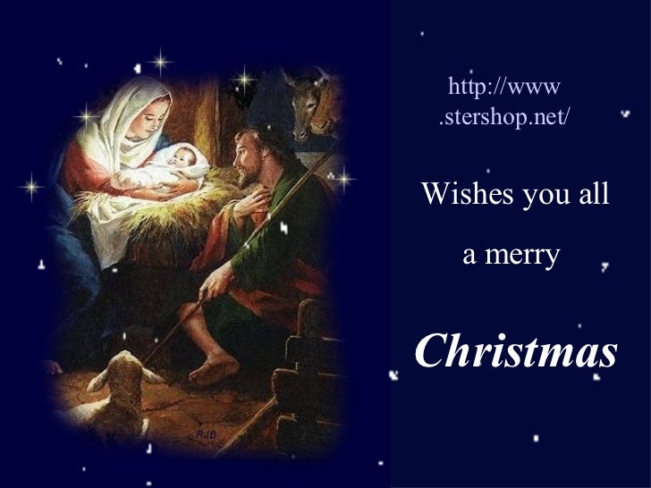 Christmas Wishes you all a merry  http :// www .stershop.net/