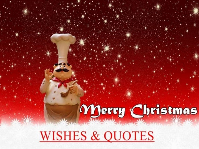 we need christmas wishes for every relation with slide images merry - Merry Christmas Wishes Quotes