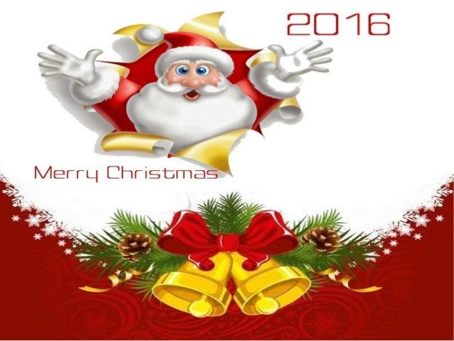 Free Christmas Ecards and Celebration Ideas at 123MerryChristmas.com