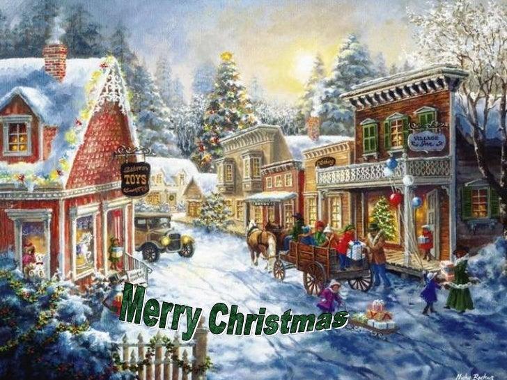Merry christmas 2011 (catherine)