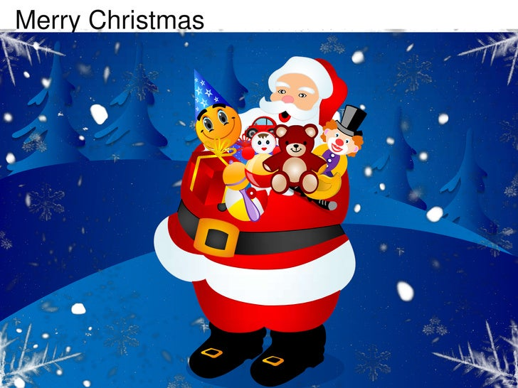 Merry ChristmasYour Text Here•   Your Text Goes here•   Download this awesome    diagram•   Bring your presentation to    ...