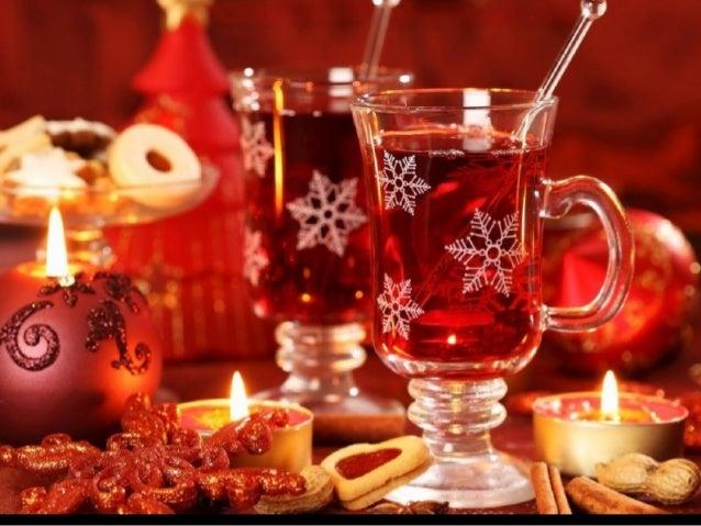 Merry Christmas ( Nikos )