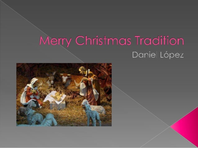 ADORNOS DEL ÁRBOL  Las bolas, estrellas o herraduras que cuelgan hoy de los árboles de Navidad representan las antiguas p...