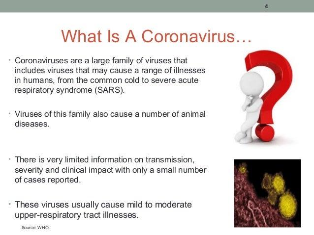 coronavirus symptom - photo #15