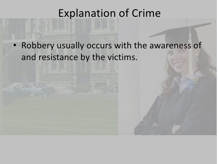 mertons strain theory The theory was created from merton's strain theory to help address juvenile delinquency role strain theory the theory of role strain, developed by sociologist .