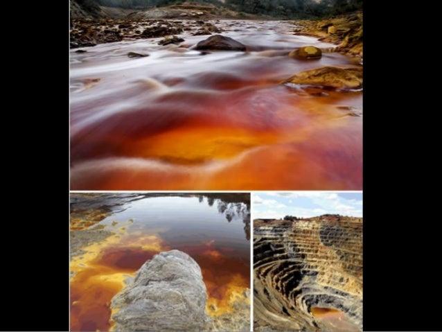 Les eaux thermales sanglantes sontun des « enfers » (jigoku) de Beppu     (Japon). Les neuf sources   thermales naturelles...