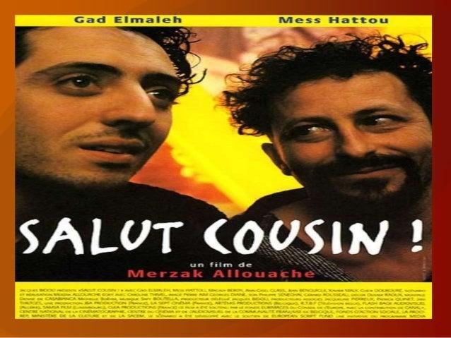 Bab el-Web • Le genre- comédie. • Le synopsis : Il y a deux frères: Kamel et Bouzid. Les deux vivent dans un quartier d'Al...