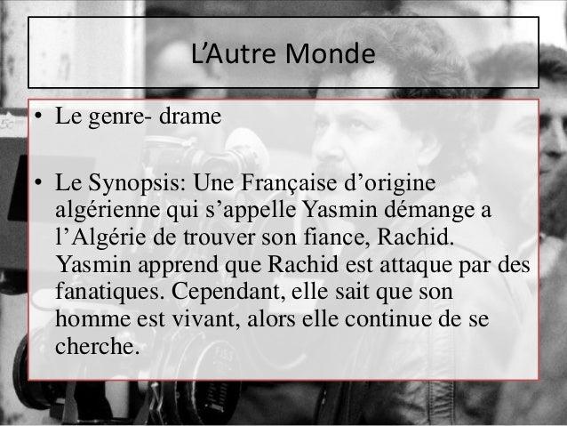  http://www.allocine.fr/personne/fichepersonne-3830/videos- films/?cmedia=18377272