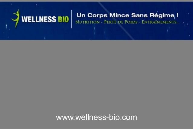 www.wellness-bio.com