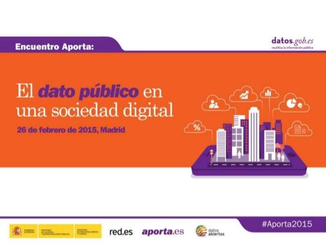 Juan José Ríos | Asesor Innovación Comunidad Autónoma de la Región de Murcia @juanjoriosp