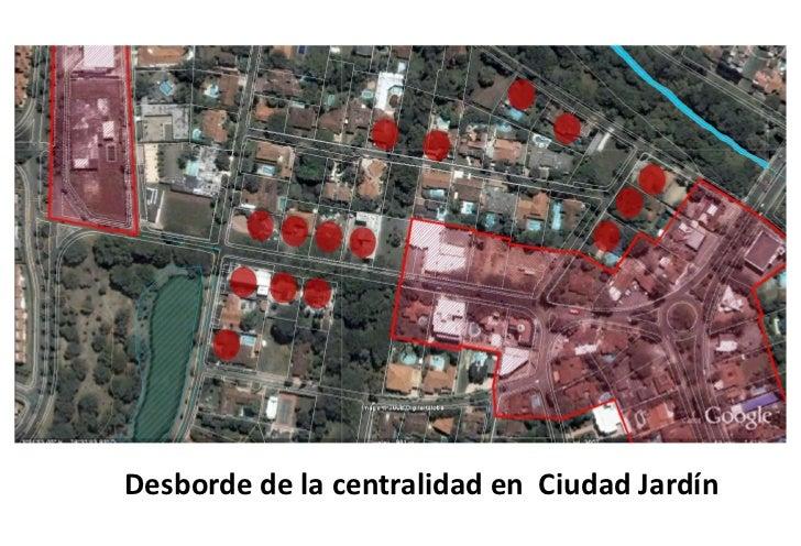 Mesa de norma puc c22 for Aviatur cali ciudad jardin