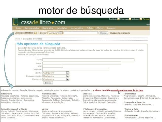 informacin with disear cocina online