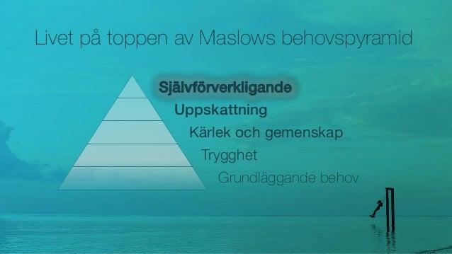 MeSharper - Personligt ledarskap med Getting Things Done Slide 2