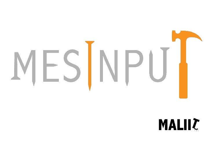 MesInput, what users say* inNokia Store…              *) A selective subset of comments, http://store.ovi.com/content/1611...