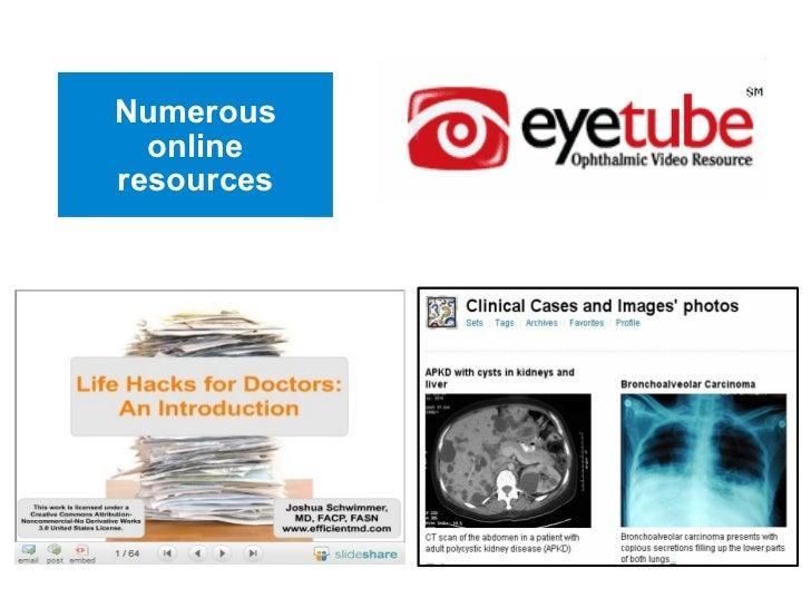 >1000 medical   bloggers