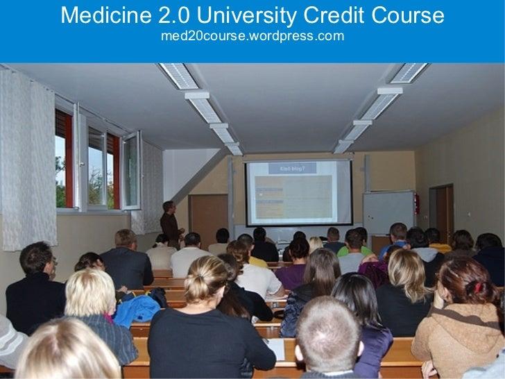 Medical Education Evolution: Join us and let's shape      together the future of medical education!                 medsch...