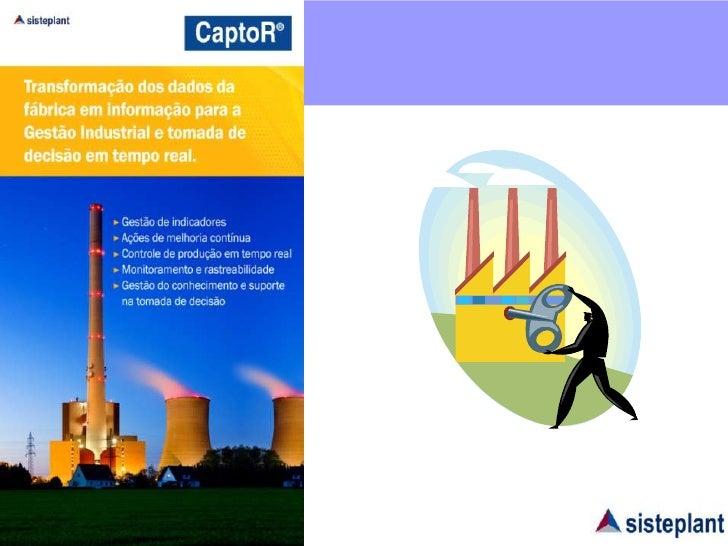 Como ser um fornecedor  competitivo Petrobras