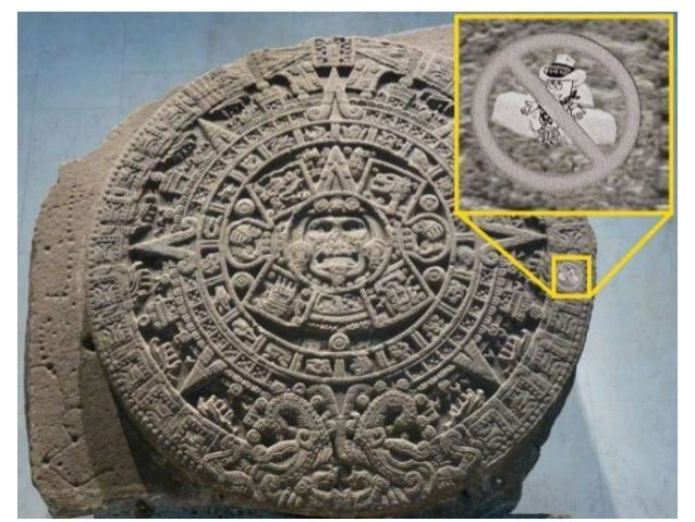 aztec and mayan difference The aztec empire, centred at the capital of tenochtitlan, dominated most of mesoamerica in the 15th and 16th centuries ce with military conquest and.