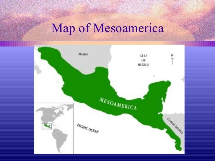 Maya aztec inca mesoamerican civilizations ppt