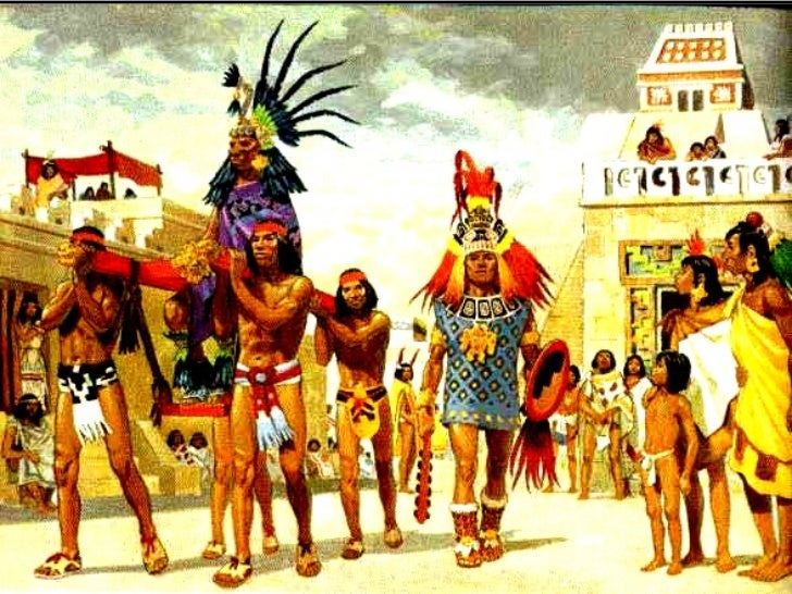 a history of the maya civilization in mesoamerica Mesoamerican chronology divides the history of prehispanic  the ruin of the classic maya civilization in the  the legacy of mesoamerica: history and culture of.