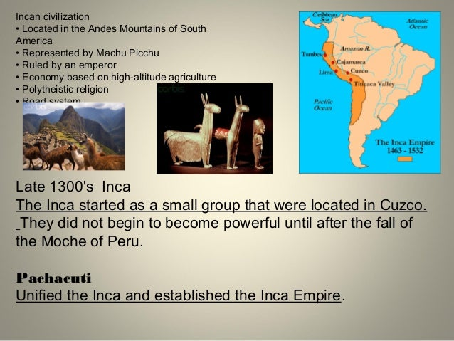the effectiveness of the aztec civilization The aztec empire is regarded as the first state to implement a system of universal compulsory education every child was educated regardless of his or her social status, whether noble, commoner or slave.