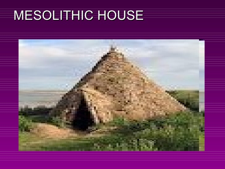 Mesolith - Building the First House _ IADT/UCD Short 2013 - YouTube