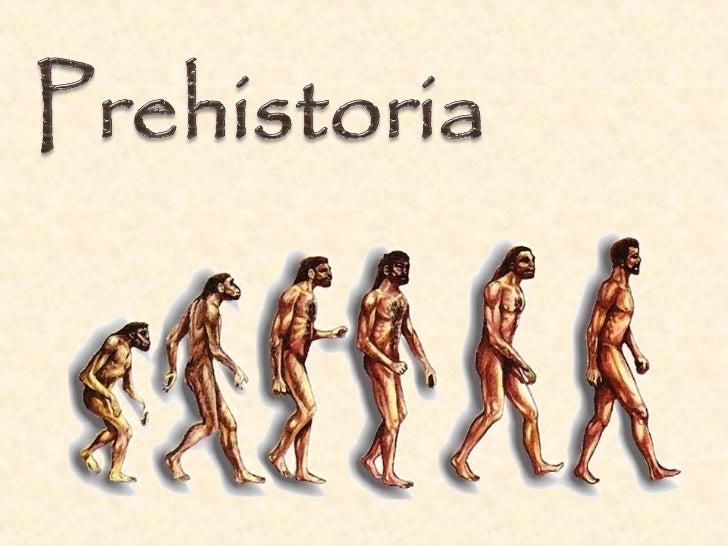 """• El Paleolítico (de paleo: """"antiguo"""" y litos: """"piedra) edad de piedra antigua o  piedra tallada.• El Neolítico (de neo: """"..."""