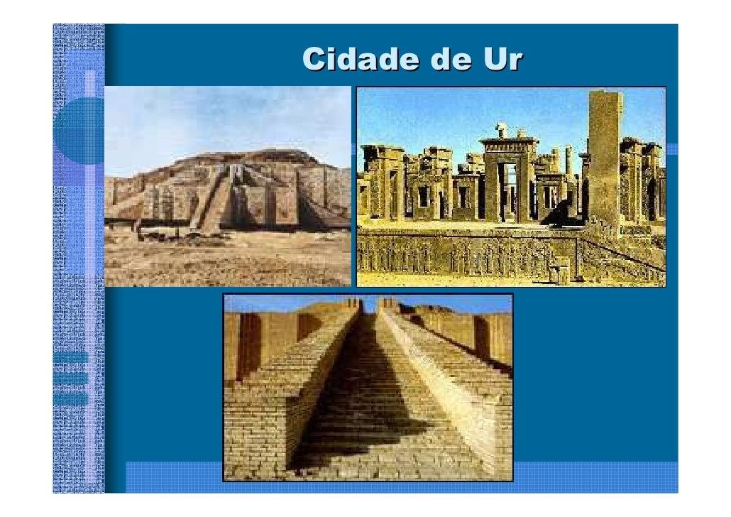 2. Amoritas (2000 a.C.-1750             a.C.)     No início do segundo milênio a.C., a região da Mesopotâmia constitui-se ...